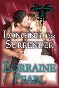 Longing For Surrender