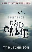 Contract: Endgame