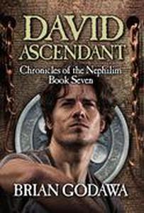 David Ascendant