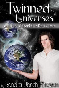 Twinned Universes