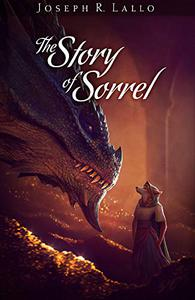 The Story of Sorrel