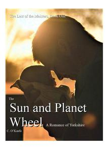 The Sun and Planet Wheel