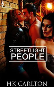 Streetlight People