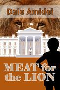 Meat for the Lion