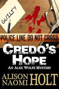Credo's Hope