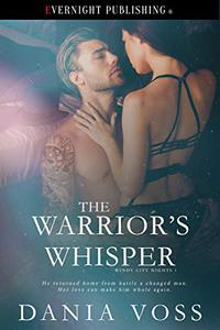 The Warrior's Whisper