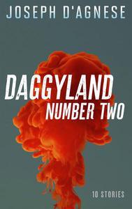 Daggyland #2