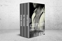 Accidental Roots: Books 1-3