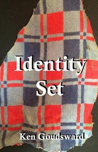 Identity Set