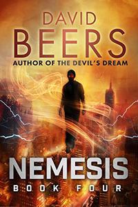 Nemesis: Book Four: