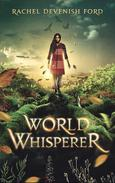 World Whisperer