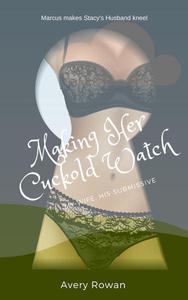 Making Her Cuckold Watch