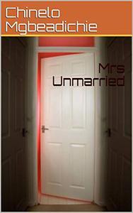 Mrs Unmarried