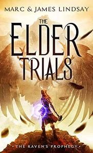 The Elder Trials