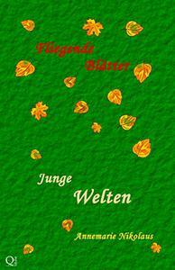 Junge Welten (Fliegende Blätter 2)