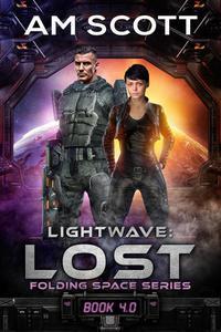 Lightwave: Lost