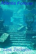 Atlantis Forever