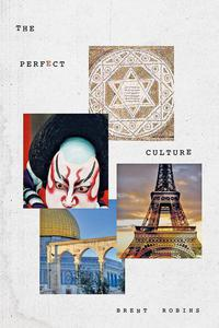 The Perfect Culture-Excerpt