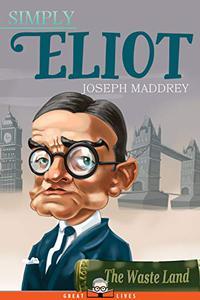 Simply Eliot