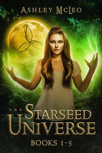 The Starseed Universe