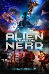 Alien Versus Nerd