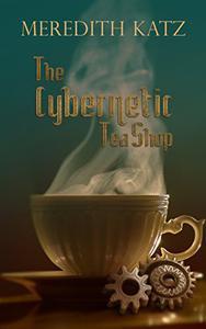 The Cybernetic Tea Shop