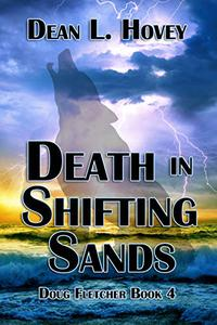 Death in Shifting Sands
