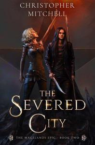 The Severed City