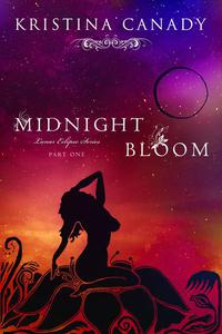 Midnight Bloom