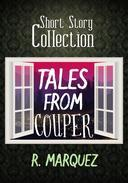 Tales from Couper