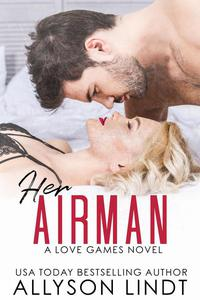 Her Airman