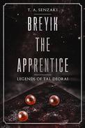Breyik the Apprentice