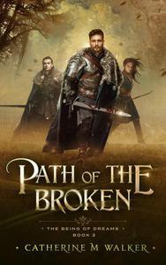 Path Of The Broken