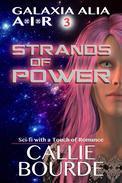 Strands of Power