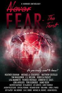Never Fear - The Tarot