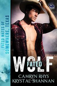Fated Wolf