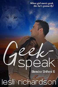 Geek-Speak