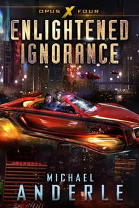 Enlightened Ignorance