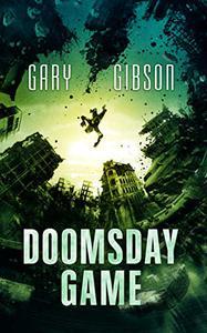 Doomsday Game