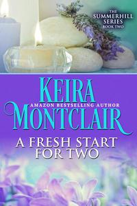 A Fresh Start for Two