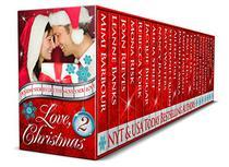 Love, Christmas - Movies You Love