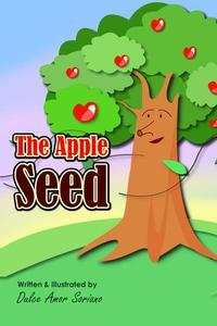 The Apple Seed