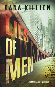 Lies of Men