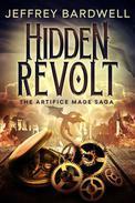 Hidden Revolt