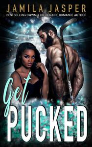 Get Pucked: BWWM Hockey Romance