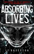 Absorbing Lives