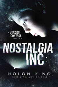 Nostalgia Inc