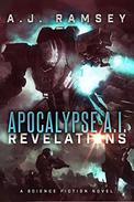 Apocalypse A.I. - Revelations
