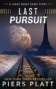 Last Pursuit