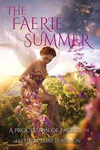 The Faerie Summer